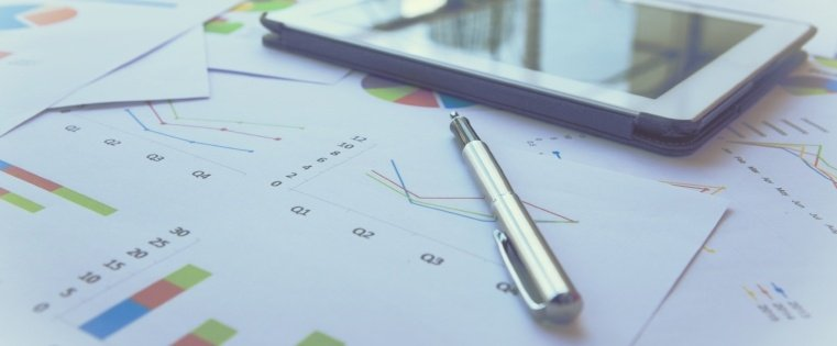 7 SaaS KPIs You Need to Track in 2017