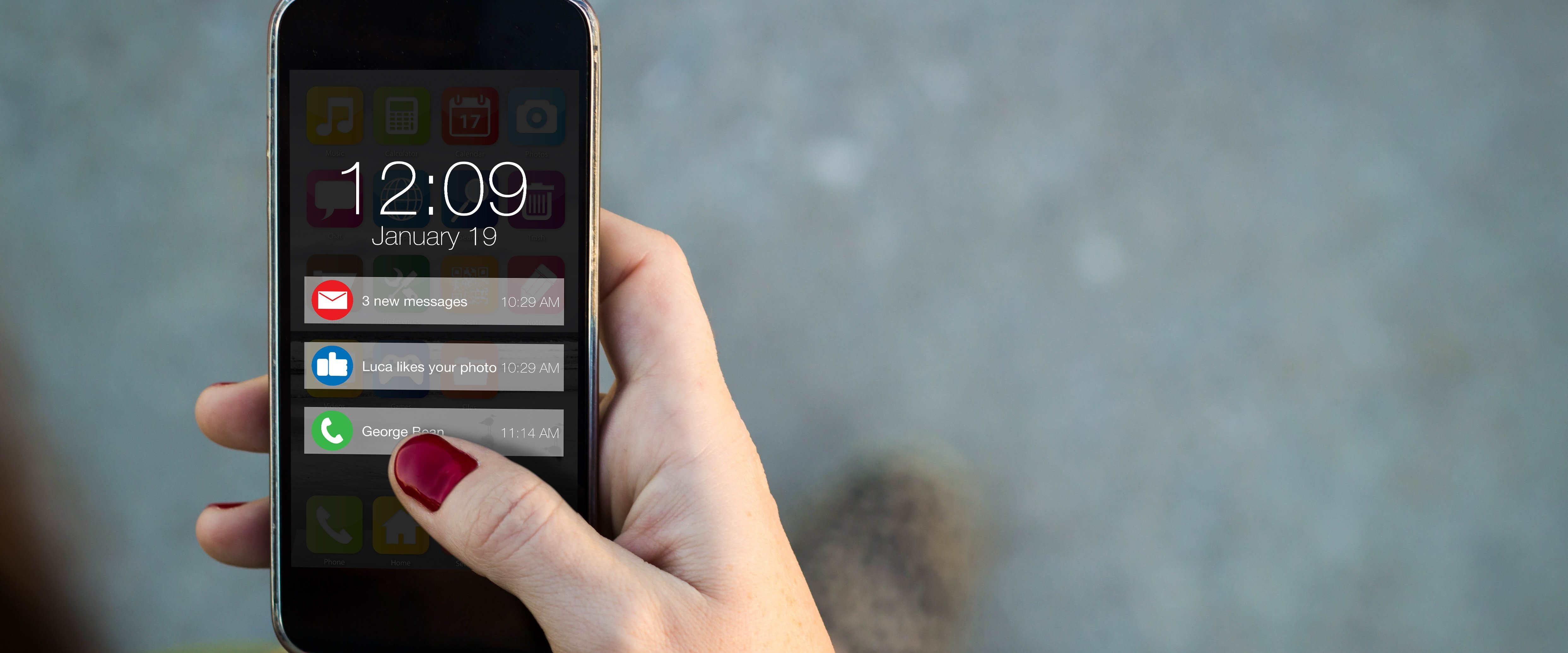7 Types of Push Notifications Users Actually Enjoy