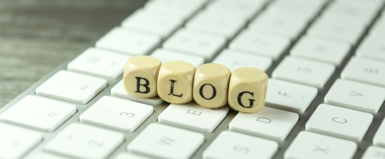 8 Necessities of a High-Converting Blog Design You Should Be Looking For