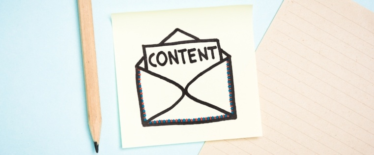 How to Market Your Ebook: Don't Let Content Offers Collect Dust