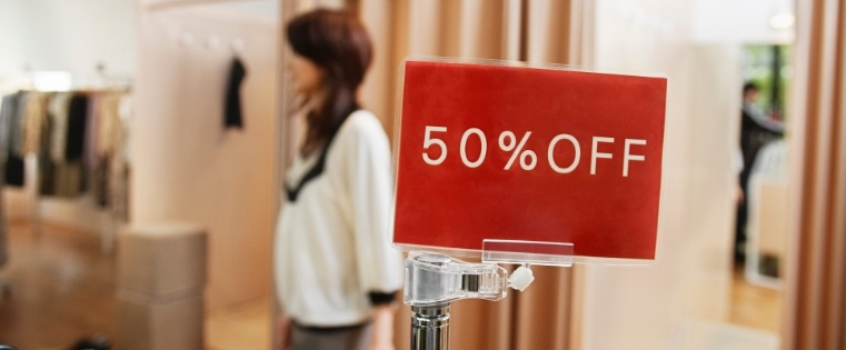 8 Personalization Tactics That Are Turning Off Your Buyers