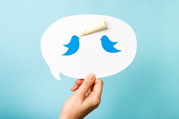 Twitter Marketing in 2019: The Ultimate Guide