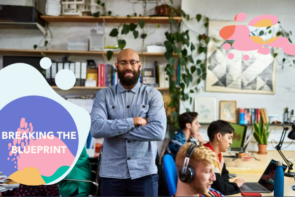 The Ultimate Guide to Building a Team for Black Business Owners