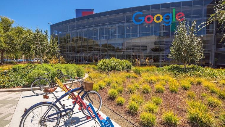 Unriddled-google-resignations-tech-news