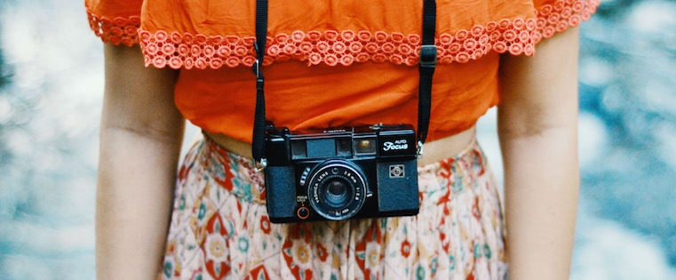 How to 'Un-Stock' Your Photography: 8 Examples That'll Change the Way You Choose Photos