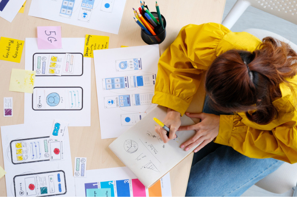 11 Elements of Modern Web Design (And Web Design Trends to Watch)
