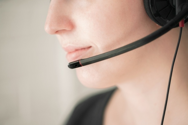 The HubSpot Customer Code: 10 Tips for Customer Service and Relations