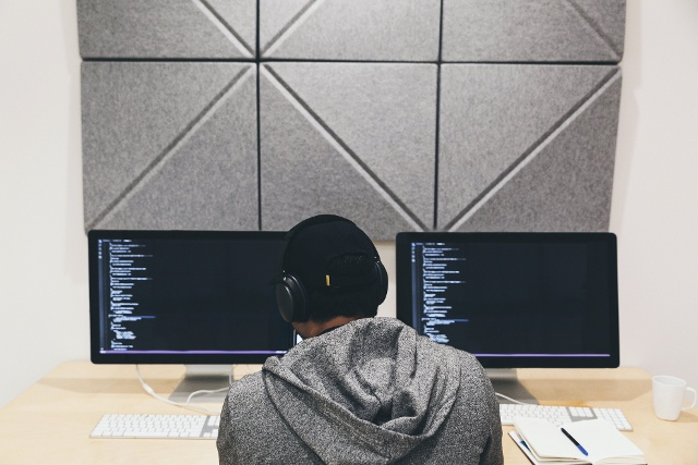 5 Ways to Get Creative With HubSpot's APIs
