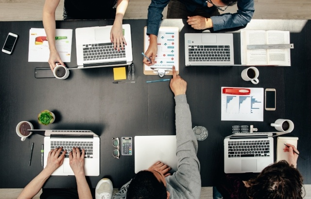 Introducing: The Seventh Level of Engagement Series [Part 1]