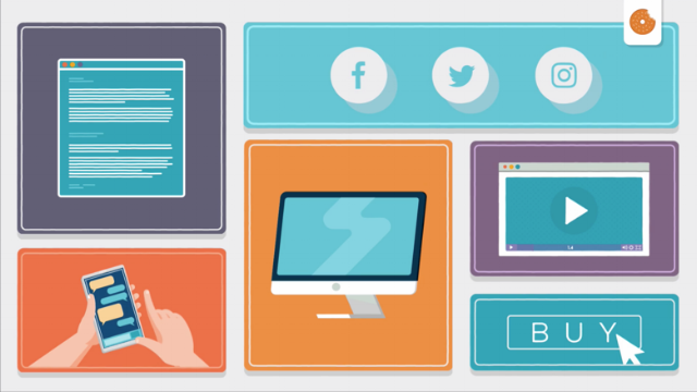 Video Workflow: A Step-By- Step Guide for Beginners [Customer Story]