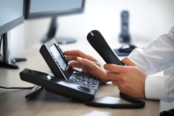 9 VoIP Trends to Pay Attention to in 2021
