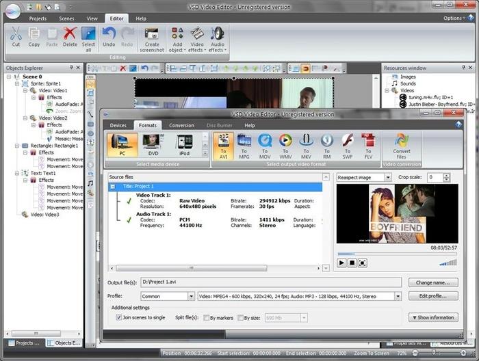 VSDC-Free-Video-Editor.jpg