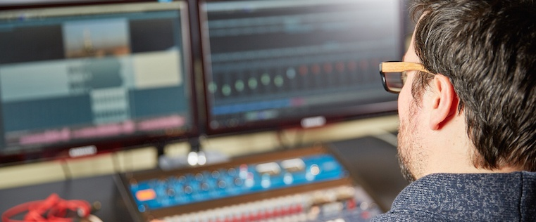 9 of the Best Free Video Editing Software to Try