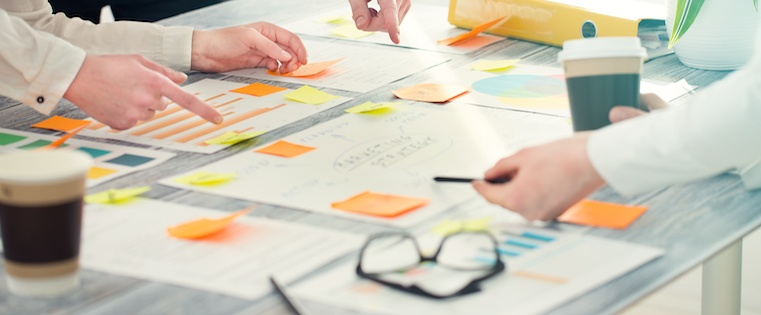 Time for a Website Overhaul? A Look Into the Redesign Timelines of 6K+ Businesses