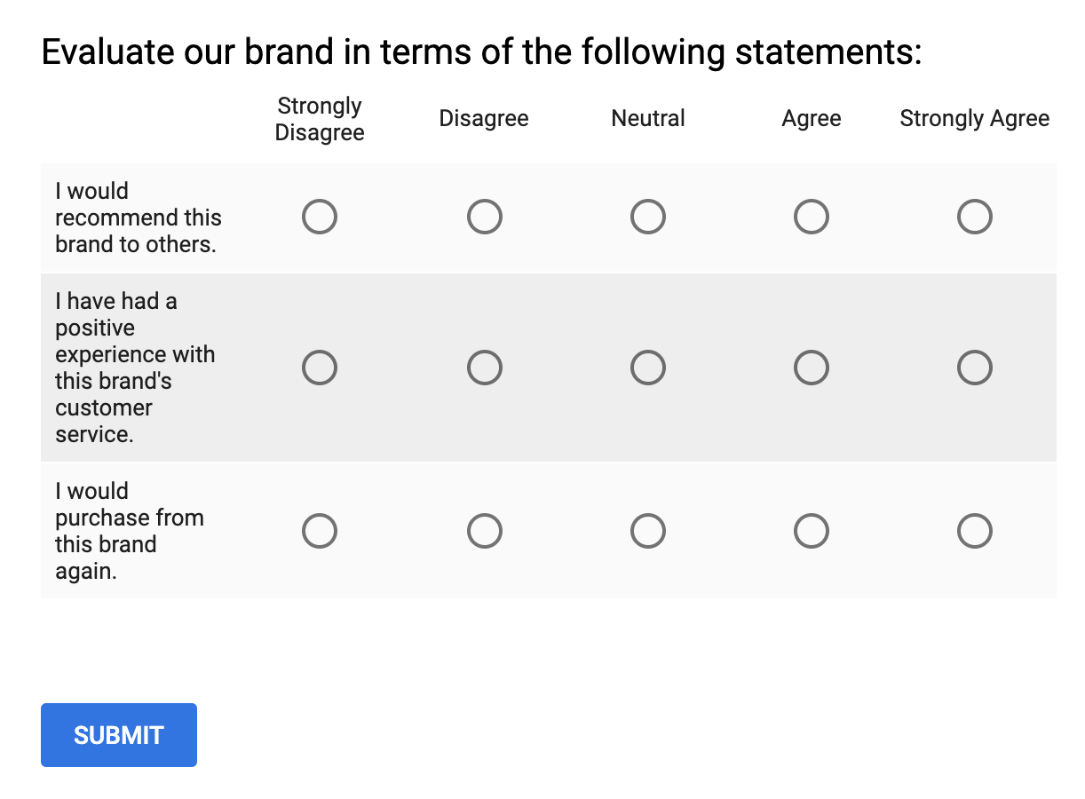 Google-Forms-Likert-2