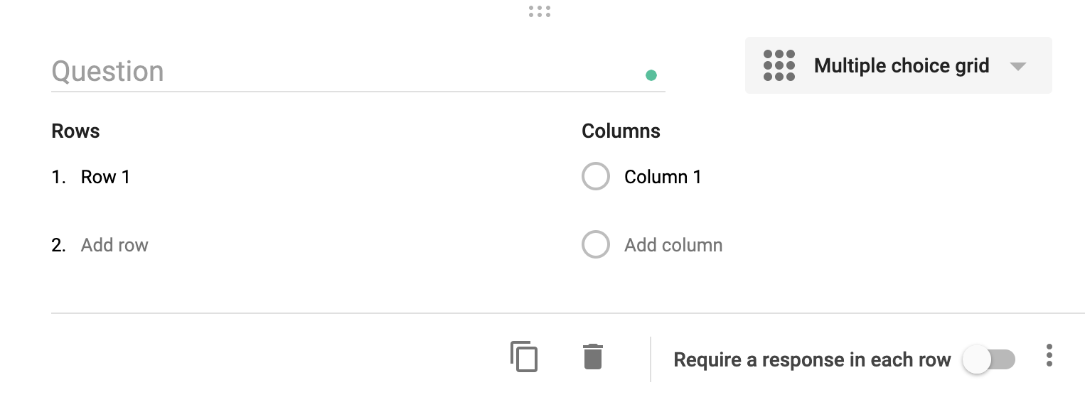 Google-Forms-Likert-1