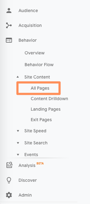 Why We Removed 3,000 Pieces of Outdated Content From the HubSpot Blog 2