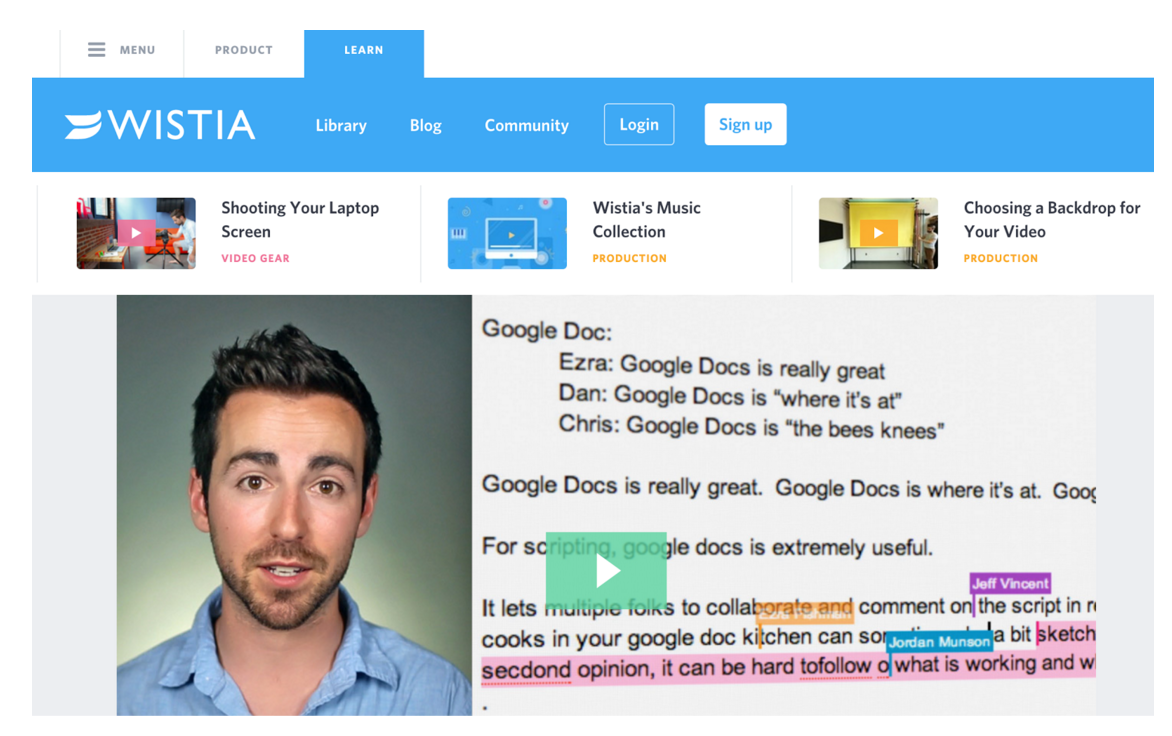 Wistia_Lead_Generation_Tip.png