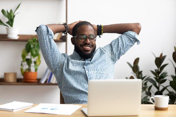 The 6 Best Testimonial Plugins for WordPress