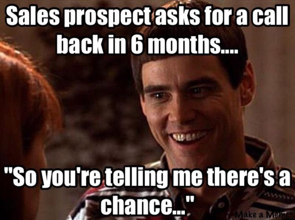 16 Sales Jokes To Brighten Up Your Day