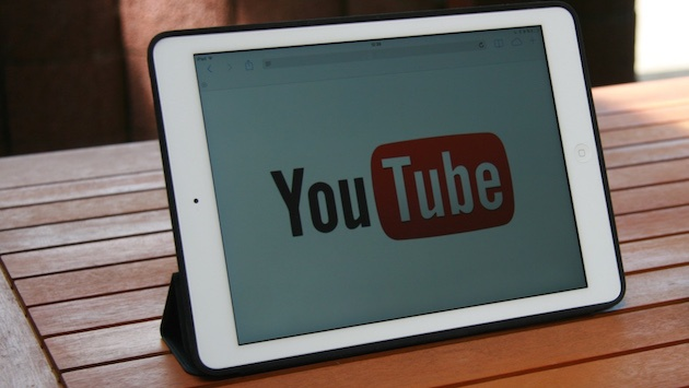 YouTube Just Made It Harder to Monetize Videos: Here's Why