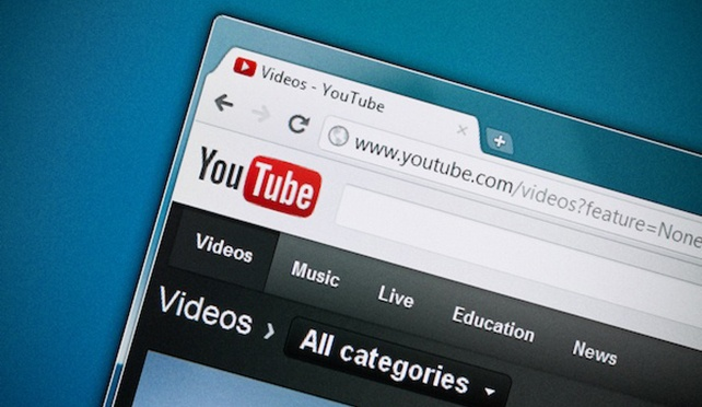 How to Download and Save YouTube Videos