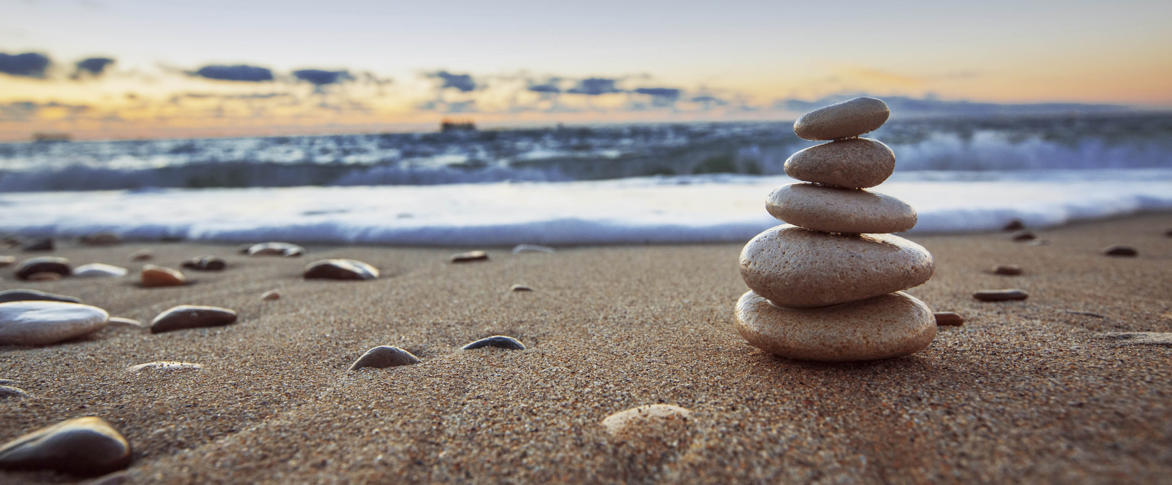 The Zen List Technique: My Radical Method For Reducing Stress And Intensifying Focus