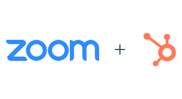 Using HubSpot's Integration With Zoom