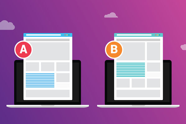 8 of the Best A/B Testing Tools for 2019