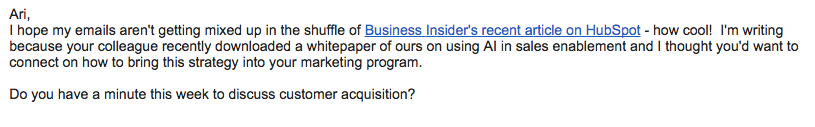 abm email.png