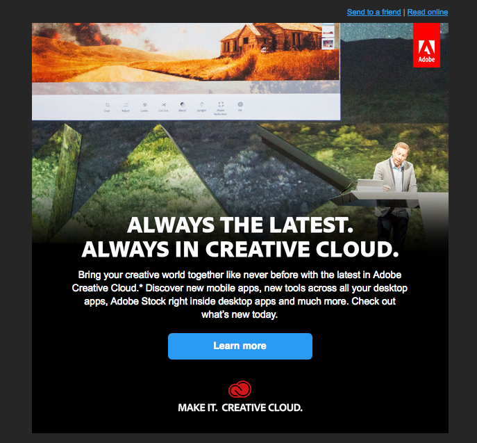 adobe-product-email.png