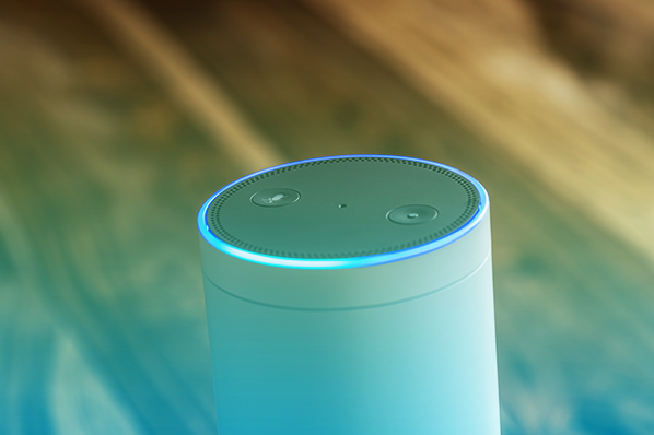 How Your Blog Needs to Evolve in the Age of AI-Powered Voice Search