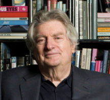 Alan Siegel