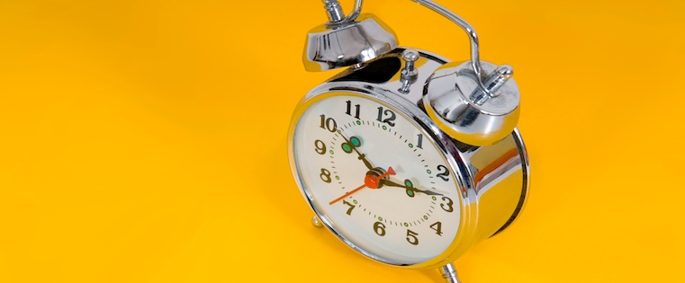 3 Things You Can Do to Rekindle Urgency in Your Prospect