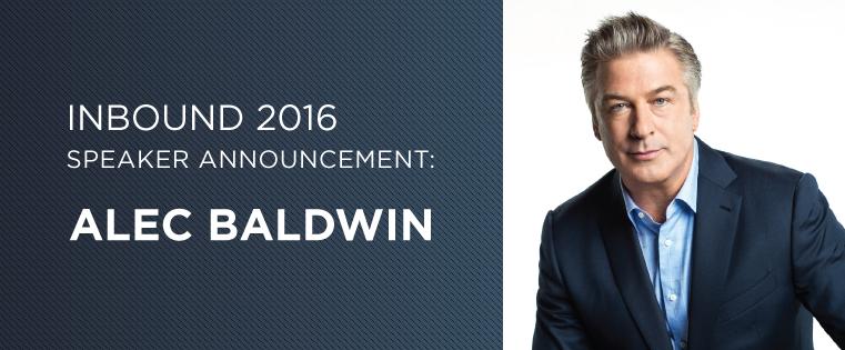 alec-baldwin-speaker-announcement.png