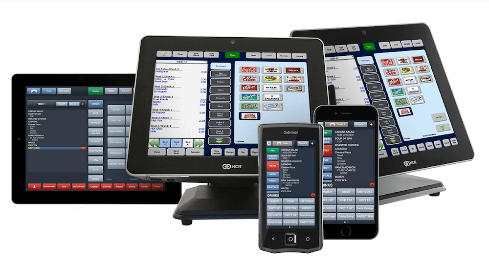 A Beginner S Guide To Pos Systems Amp The Best Ones For 2019