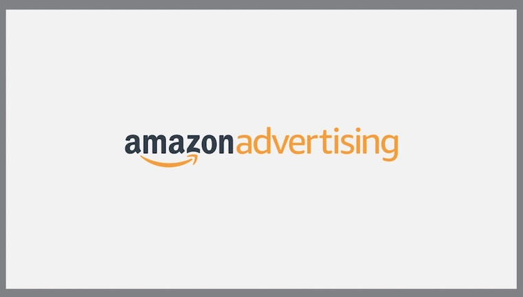 Why We All Need to Pay Attention to Amazon Advertising