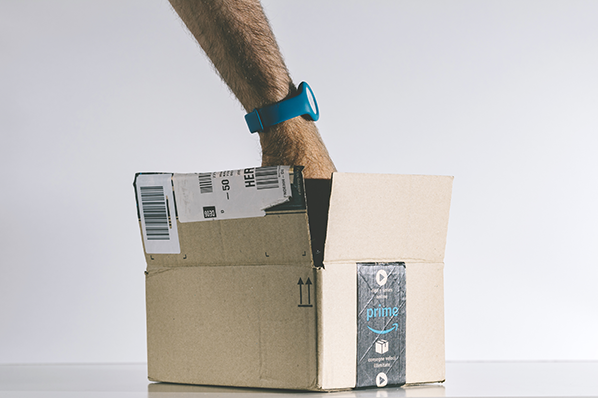 Are Amazon 'Sponsored Products' Ads Worth It?