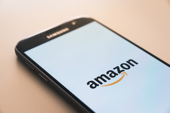The Ultimate Guide to Amazon Advertising