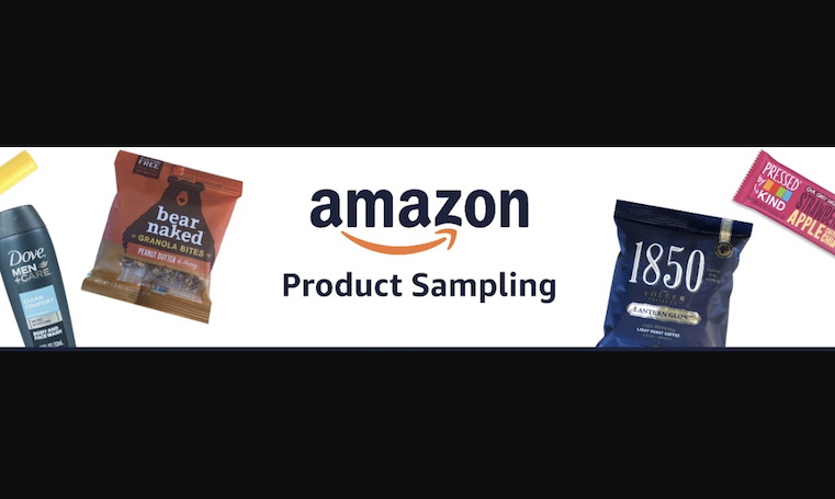 amazon-free-samples-twitter-nba-partnership-tech-news