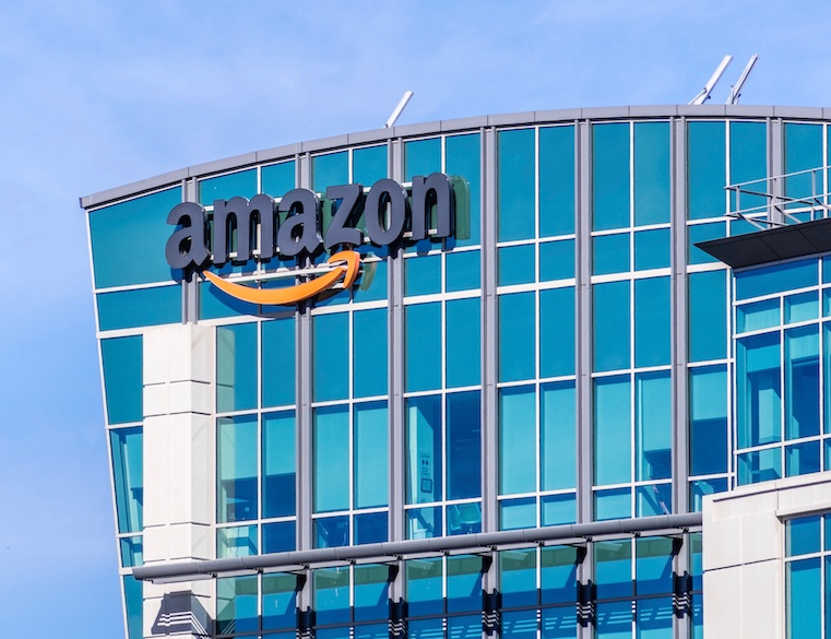 How Do People Really Feel About Amazon's Big Announcement? Here's What We Found Out.