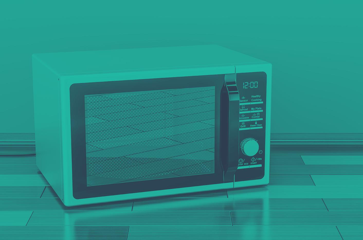 amazon-microwave