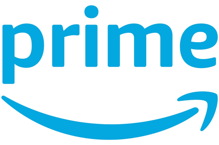 Over 50% of U.S. Households Will Have Amazon Prime Memberships in 2019