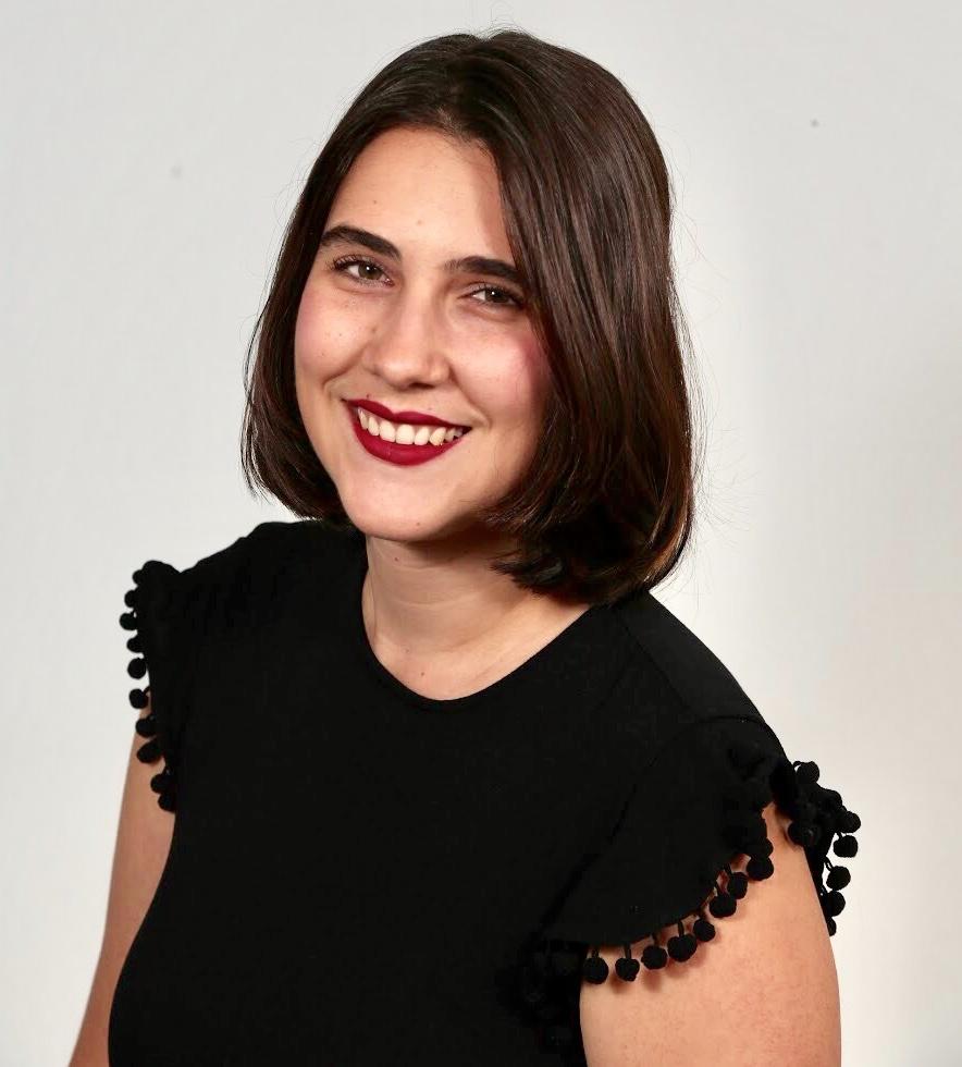 Ana Cvetkovic
