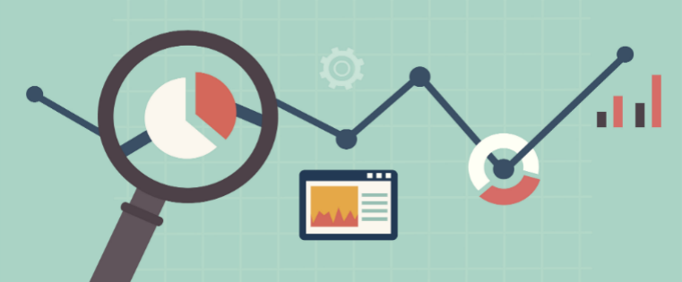 Why You're Thinking About Digital Analytics All Wrong
