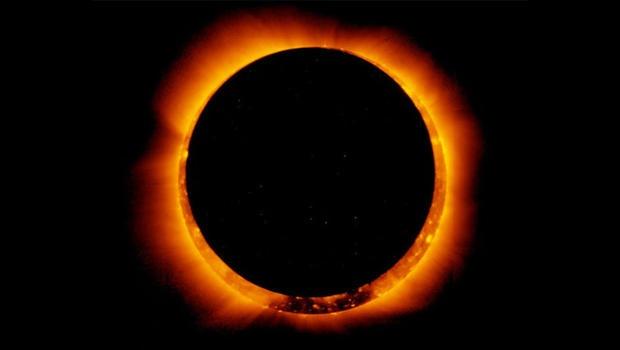 annular-solar-eclipse-promo.jpg