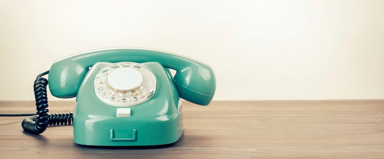 The Surprising Truth About the Best and Worst Times to Call Sales Leads [Data]