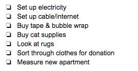 apartment list.png