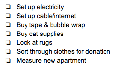 apartment list.png  I Tried These Productivity Hacks for a Month So You Wouldn't Have To apartment 20list