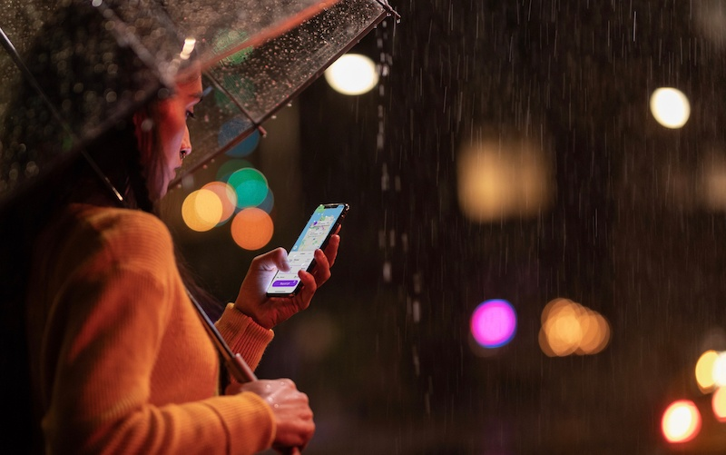 apple-event-iphone-xs